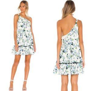 ✨ Free People All Mine Mini Dress ✨